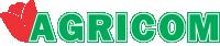 agricom-logotip