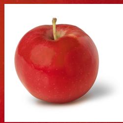 ajdared-jabuka