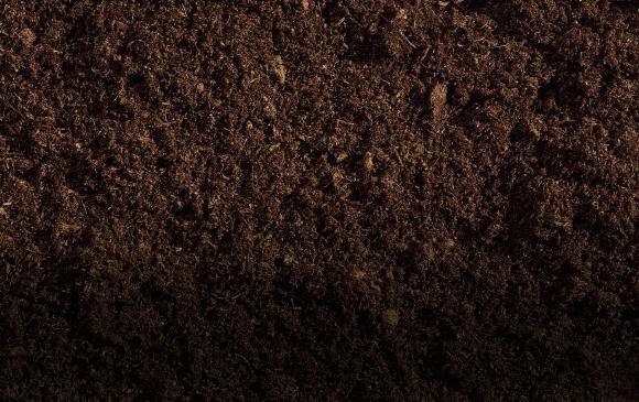 gnojivo-zemlja