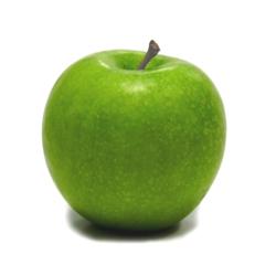 jabuka-greny-smit