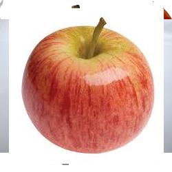 jabuka-melrose