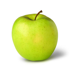 jabuka-mutsu