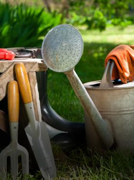 oprema-za-vrtlarstvo