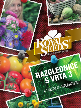royal seeds