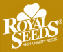 royal-seeds