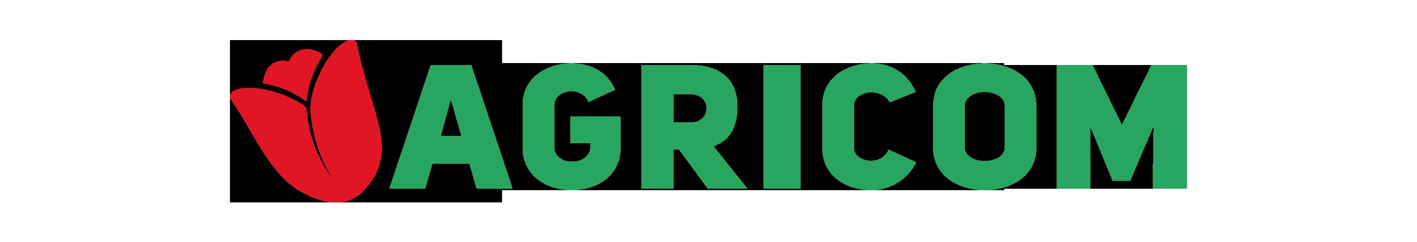 AGRICOM-logo-mobile