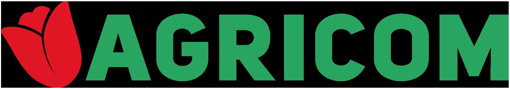 AGRICOM-logo-web