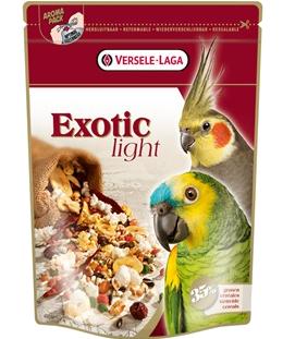 prestige-exotic-light