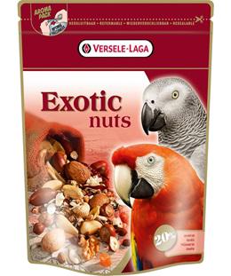 prestige-exotic-nuts