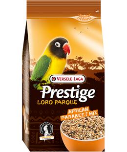 prestige-loro-parque-1