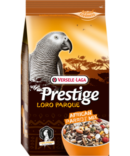 prestige-loro-parque-3