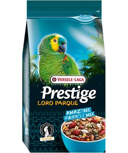 prestige-loro-parque-5
