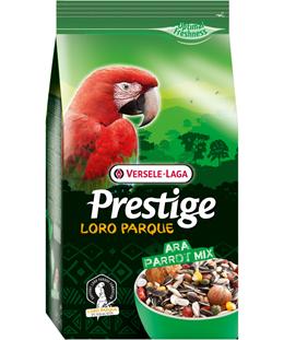 prestige-loro-parque-6