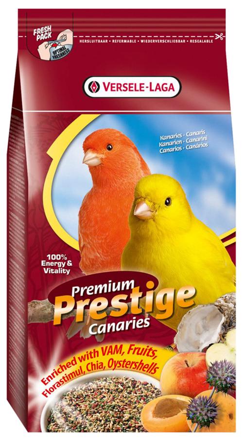 prestige-premium-canaries