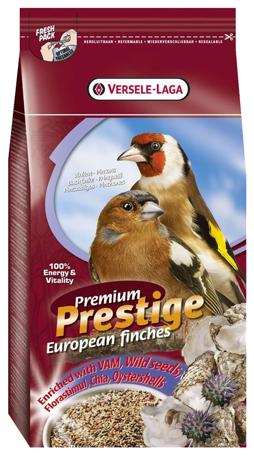prestige-premium-european-finches