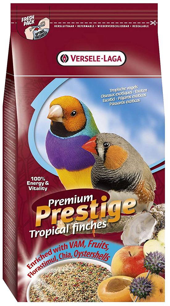 prestige-premium-tropical-finches