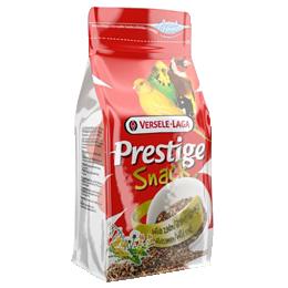 prestige-snack-divlje-sjemenke