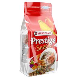prestige-snack-kanarinci