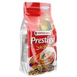 prestige-snack-papige