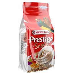 prestige-snack-tropske-zebe