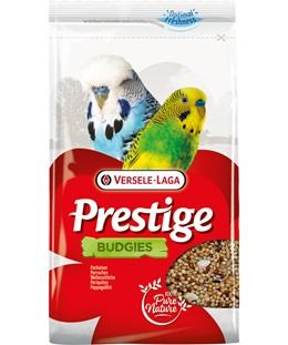 prestige-tigrice