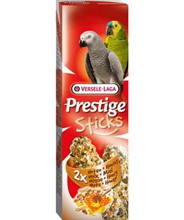 stapic-za-papige-3
