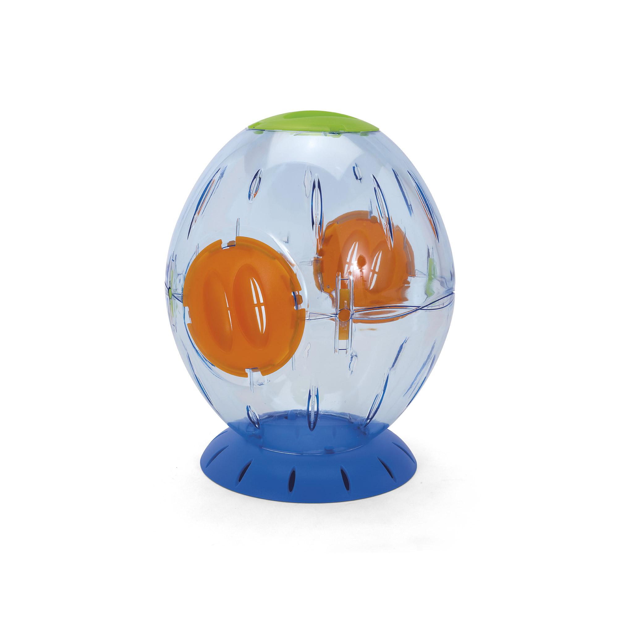 87196 sphere fi 19cm