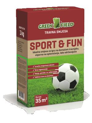 sport-i-fun21