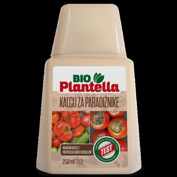 Bio Plantella Kalcij za paradižnike_250 ml_1100pix