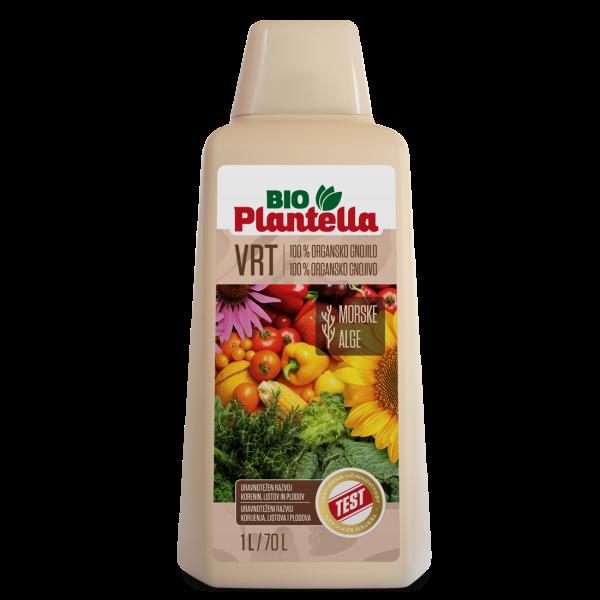 Bio Plantella Vrt_1 l_1100pix